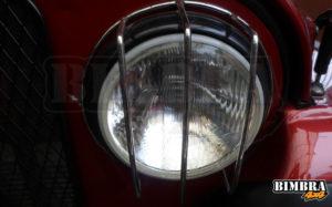 Headlight-Grill-Chrome