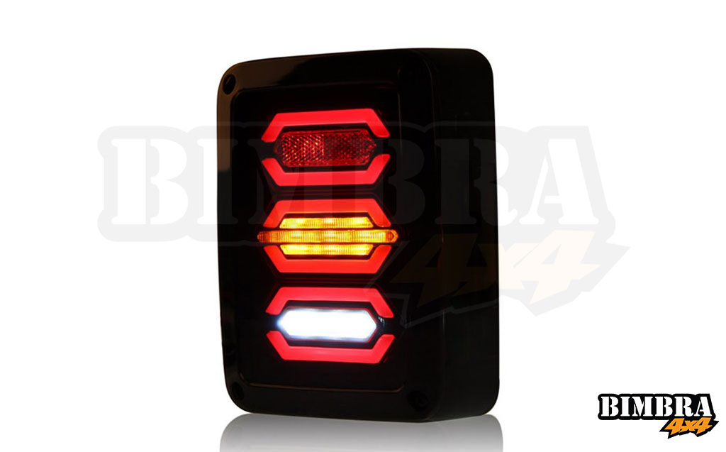 Hexagon-LED-Tail-Lights-1