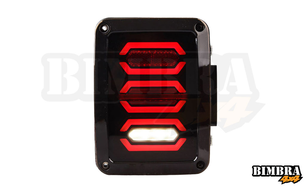 Hexagon-LED-Tail-Lights-2