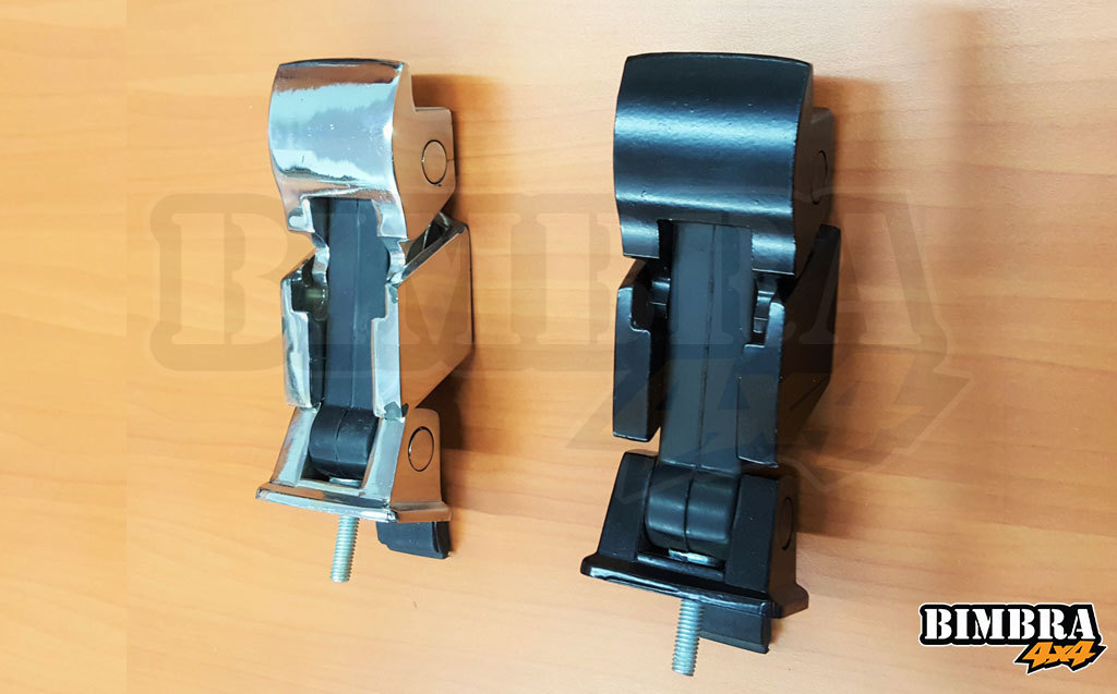 Hood-Latches--(3)