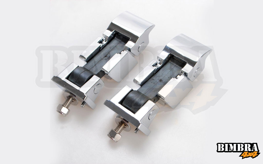 Hood-Latches--(4)