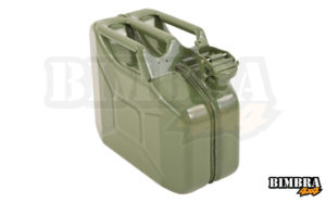 Jerry-Can-10ltr-Metal-Green