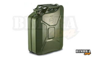 Jerry-Can-20ltr-Metal-Green