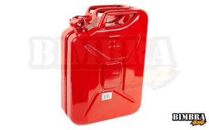 Jerry-Can-20ltr-Metal-Red