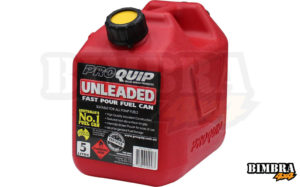 Jerry-Can-ProQuip-Plastic-5ltr-Red