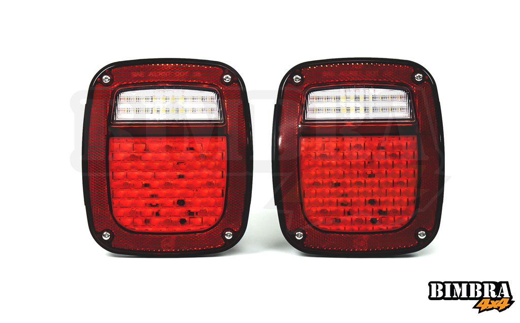 KC-LED-Tail-Lights