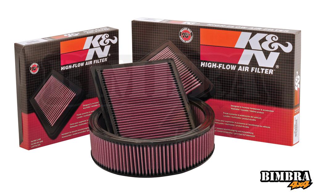 K&N-Air-Filters
