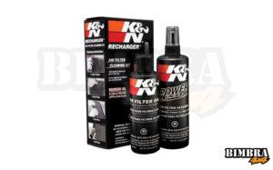 K&N-Cleaning-Kit