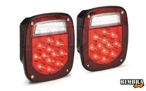 LED-Tail-Lights-V1