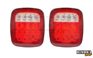 LED-Tail-Lights-V2