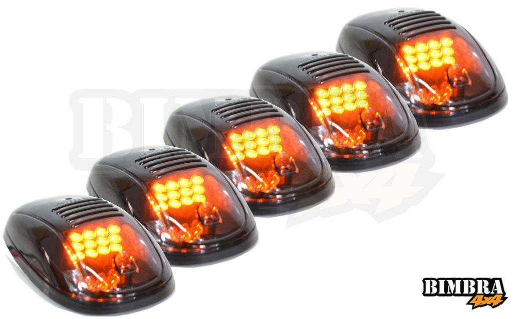 Large-Marker-Lights