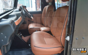 Leather-Old-7