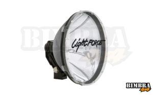 Light-Force-Blitz-240