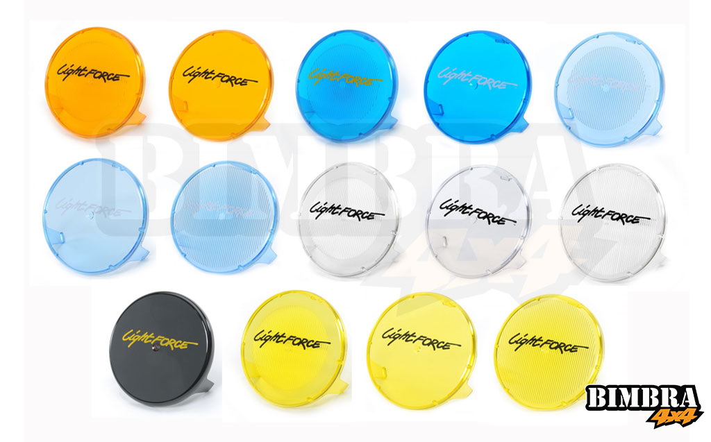 Lightforce-Filters-and-covers