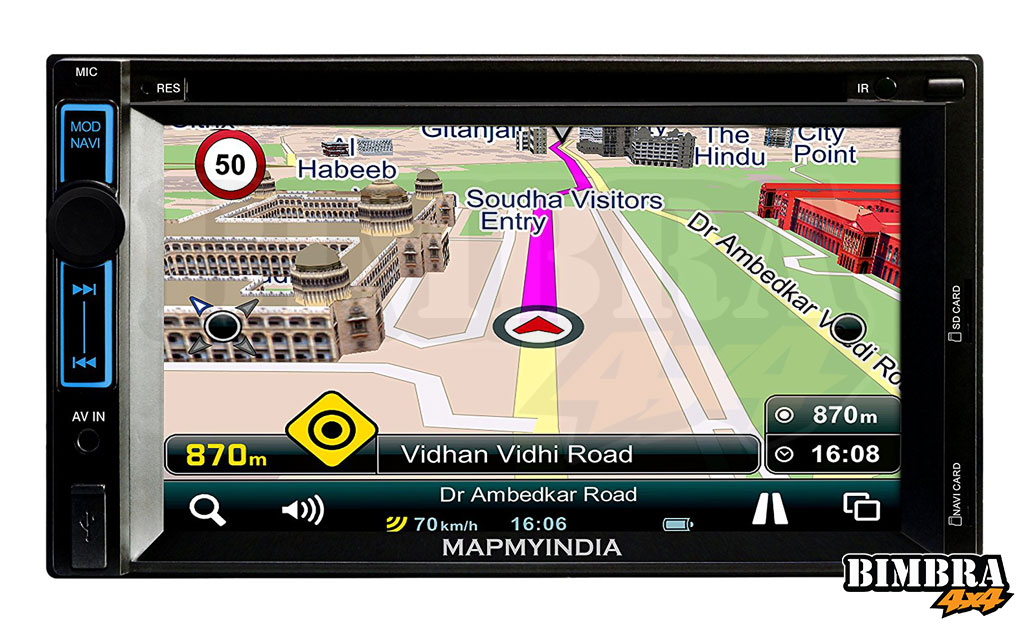 MapmyIndia-Touch-Screen