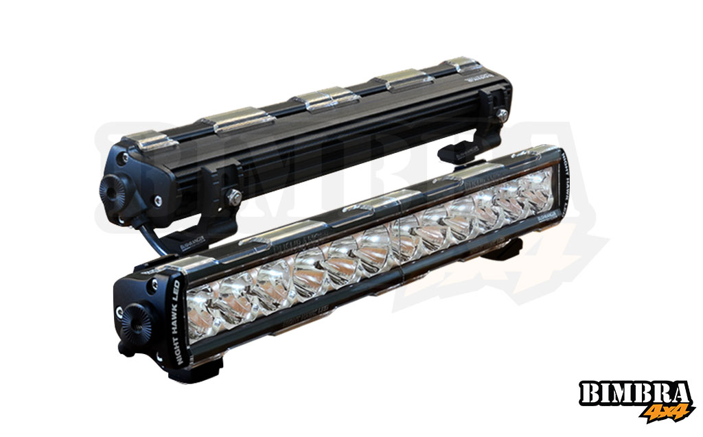 Night-Hawk-LED-Bars