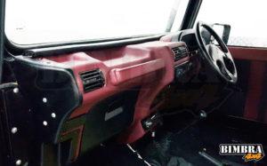 Paint-Dashboard-11