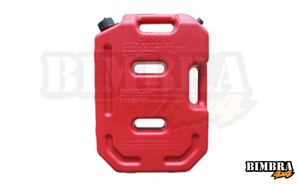 Plastic-Jerry-CanSand-Ladder-10ltr