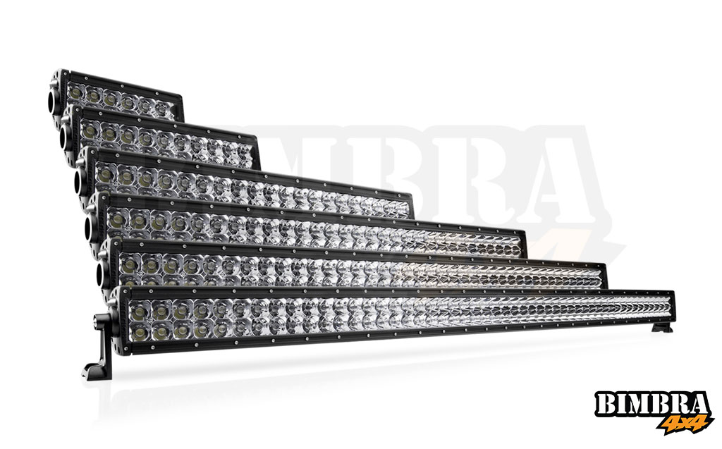 Premium-Light-Bars