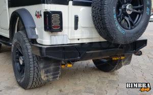 Pro-Bumper-H