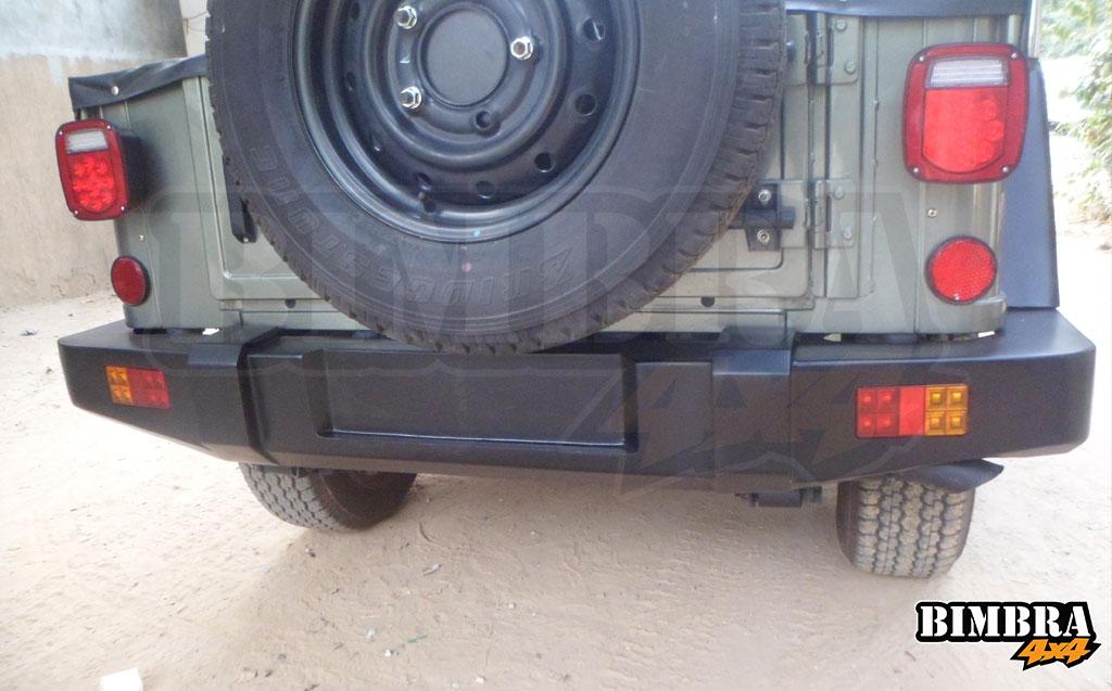 Pro-Series-(BE-Bumper-3)