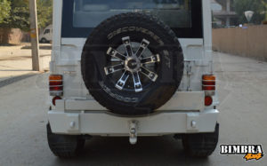 Pro-Series-(P-Bumper-1)-with-Tire-Carrier