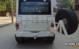 Pro-Series-(P-Bumper-2)-with-Tire-Carrier