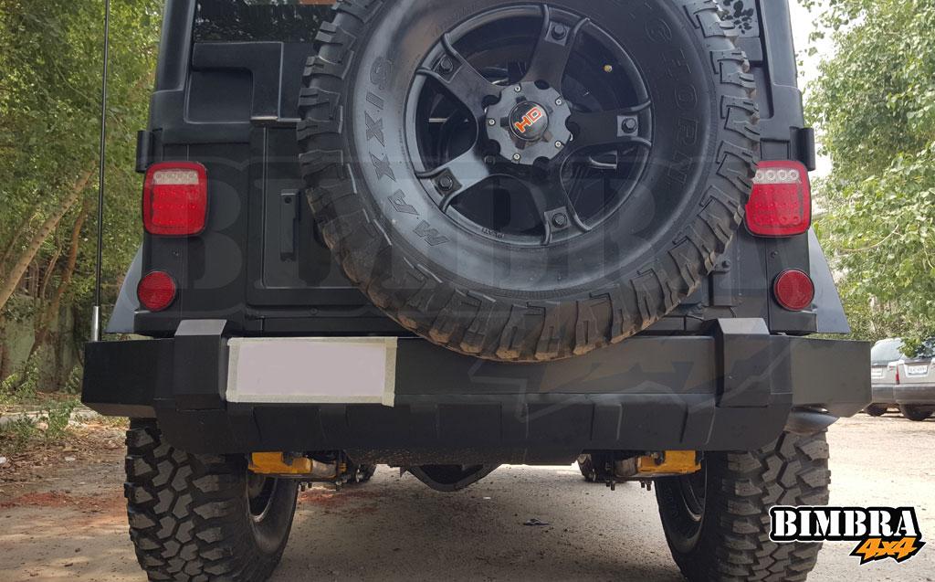 Pro-Series-(R-Bumper-1)