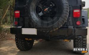 Pro-Series-(R-Bumper-2)
