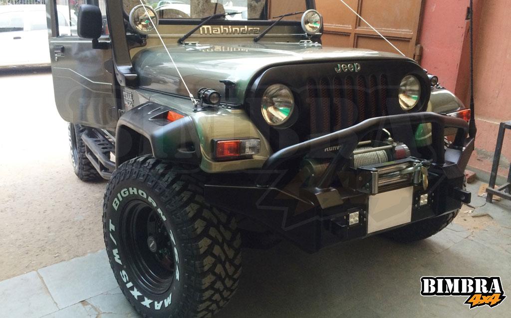 Pro-Series-(T-Bumper-1)