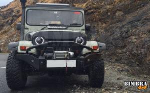 Pro-Series-(T-Bumper-3)