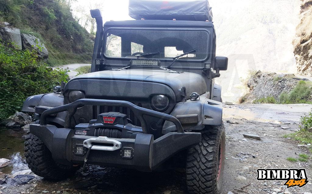 Pro-Series-(T-Bumper-4)