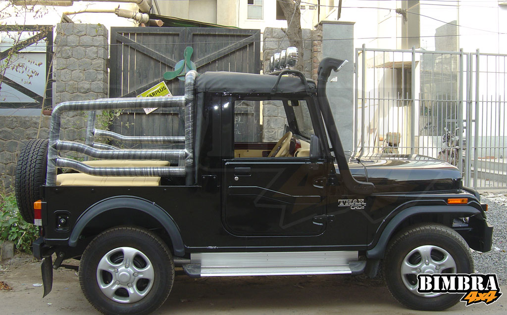 Roll-Cage-MS-3