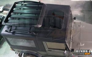 Roof-Carrier-V1-Aluminum-(2)