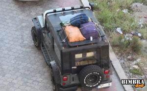 Roof-Carrier-V2-Aluminum-(2)