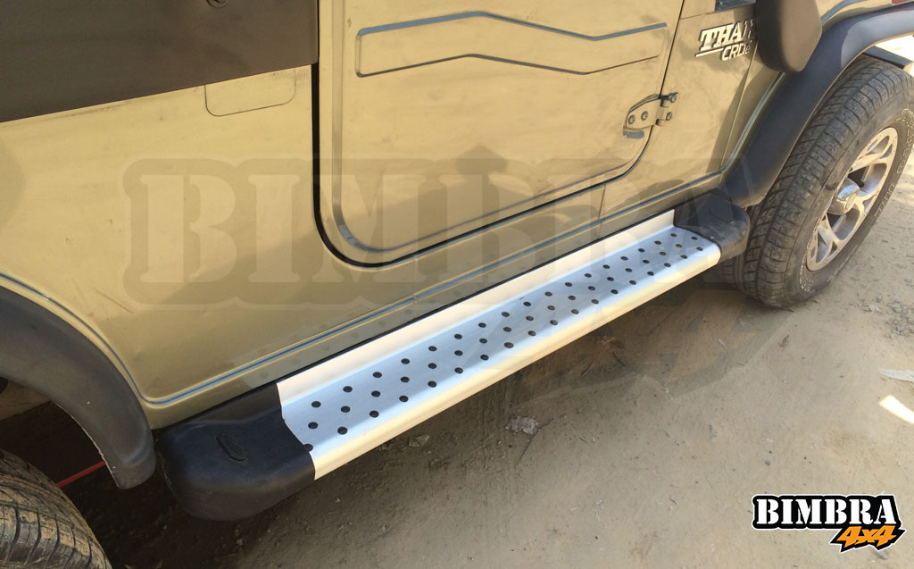 Rugged-Series-Aluminum-Footstep--Silver-1
