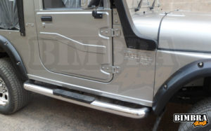 Rugged-Series-Rock-Sliders-Chrome-2