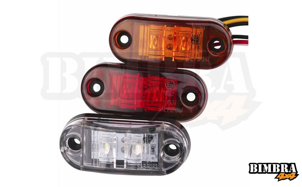 Small-Marker-Lights-2