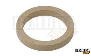 Speaker-Ring