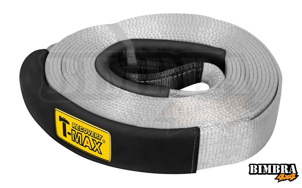 T-Max-Recovery-Strap