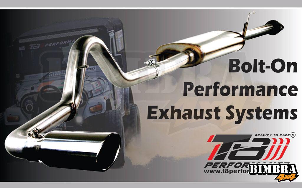 T8-Performance-Exhaust