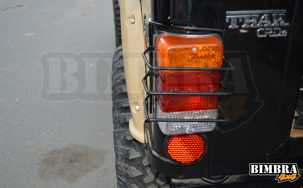 Tail-Light-Grill-1