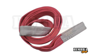 Tow-Strap