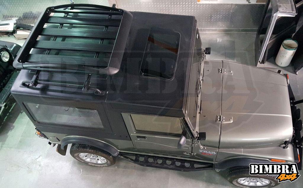 V1-Hardtop-20
