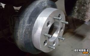 Wheel-Spacers-2