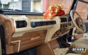 Wooden-Dashboard-1