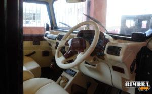 Wooden-Dashboard-2