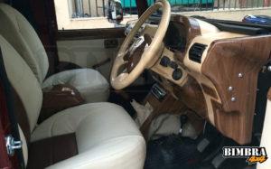 Wooden-Dashboard-3