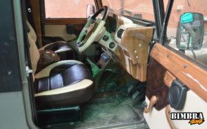 Wooden-Dashboard-4