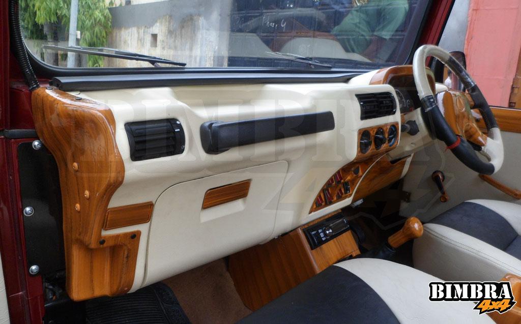 Wooden-Dashboard-6
